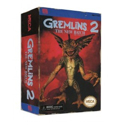 Gremlins 2 figurine Mohawk Video Game Appearance 15 cm