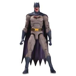 DC Essentials figurine Batman (DCeased) 18 cm