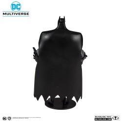 Batman : The Animated Series figurine Batman 18 cm