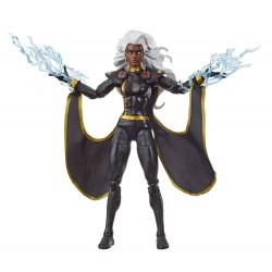 Marvel Retro Collection figurine 2020 Storm (The Uncanny X-Men) 15 cm Hasbro Tout L'univers Marvel
