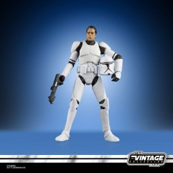 Star Wars Episode II Vintage Collection figurine 2020 Clone Trooper 10 cm