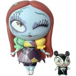 NBX Disney Figurine Enesco 18 cm Sally