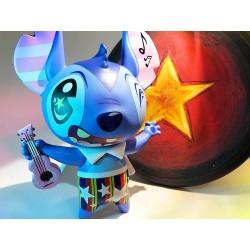 Disney - Lilo & Stitch Figurine 18 cm Stitch