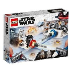 LEGO® Star Wars™ - Action Battle L'attaque du générateur de Hoth™