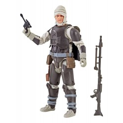 "Figurine Star Wars Black Series 6"" Dengar Hasbro Toute la gamme Black Series"