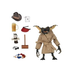 Gremlins figurine Ultimate Flasher Gremlin 15 cm