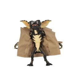 Les gremlins - Figurine ULTIMATE GIZMO neca