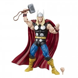 Marvel Legends Figurine Thor 80th Marvel Comics
