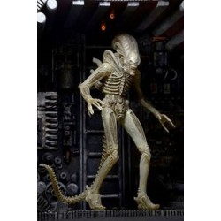 Alien assortiment figurines 18 cm 40th Anniversary  Set de 3 Figurines
