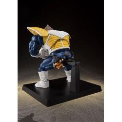 neca - figurine iggy pop