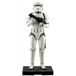 Star Wars statuette PVC ARTFX 1/7 Stormtrooper A New Hope Ver. 27 cm