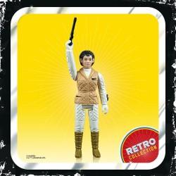 Star Wars Episode V Retro Collection assortiment figurines 2020 10 cm