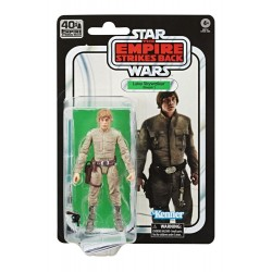 Star Wars Vintage Collection ESB 40th Luke Skywalker Bespin 15 cm