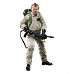 Figurine Ghostbusters Plasma Series 15 cm Wave 1 Hasbro Pré-commandes