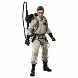 Figurines Ghosbusters 15 cm Plasma Series Spengler