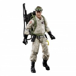 Figurines Ghosbusters 15 cm Plasma Series Stantz