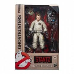 Figurines Ghosbusters 15 cm Plasma Series Stantz
