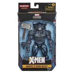 Marvel Legends Series X-Men: Age of Apocalypse 15 cm Marvel's Dark Beast