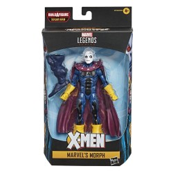 Marvel Legends Series X-Men: Age of Apocalypse 15 cm Marvel's Morph