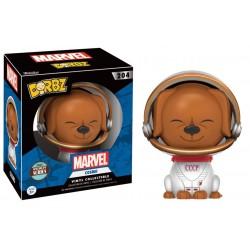 Marvel Comics Dorbz Vinyl figurine Speciality Series Cosmo 8 cm