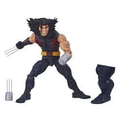 Marvel Legends Series 2020 X-Men: Age of Apocalypse assortiment figurines 15 cm
