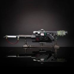 SOS Fantômes : L'Héritage Plasma Series réplique Roleplay Spengler's Neutrona Wand