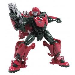 Transformers Studio Series Deluxe Class 2020 Wave 3 assortiment figurines