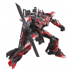 Transformers Studio Series Voyager Class 2020 Wave 2 Sentinel Prime