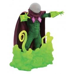 Marvel Comic Gallery statuette PVC Mysterio 23 cm