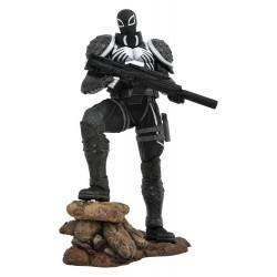 Marvel Comic Gallery statuette PVC Agent Venom 23 cm