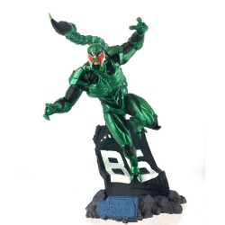 Marvel's Spider-Man statuette PVC Marvel Gamerverse 1/12 Scorpion