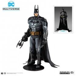 Batman Arkham Asylum figurine Batman 18 cm