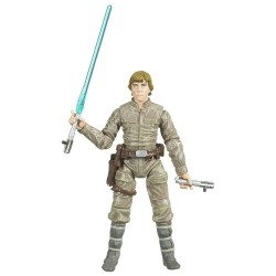 Star Wars Vintage Collection 2020 Wave 2 Luke Skywalker Bespin