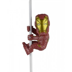 Civil War Scaler Iron Man