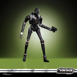 Star Wars Vintage Collection 2020 Wave 3  K-2SO 10cm