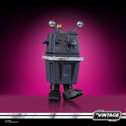 Star Wars Vintage Collection 2020 Wave 3  Power Droid  10cm