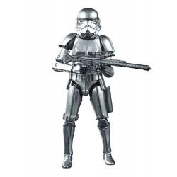Star Wars Episode V Black Series Carbonized figurine 2020 Stormtrooper 15 cm