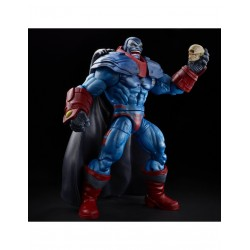 Marvel Legends Figurine Apocalypse 15 cm Exclusive