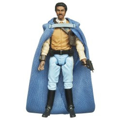 Star Wars Vintage Collection 2020 Wave 2  General Lando Clarissian