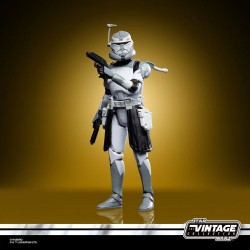 Star Wars Vintage Collection 2020 Wave 3  Clone Commander Wolffe 10cm