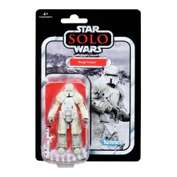 Star Wars The Vintage Collection 2019 Wave 1 assortiment figurines 10 cm