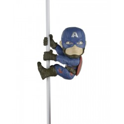 Civil War Scaler Captain America