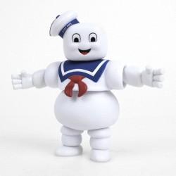 SOS Fantômes Vinyl figurine Drogon Stay Puft Marshmallow Man 13 cm