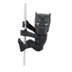 Civil War Scaler Black Panther