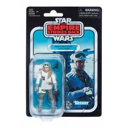 Star Wars Black Series Vintage 2018 Wave 1 assortiment figurines 10 cm