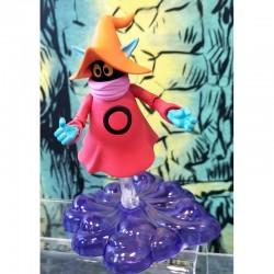 Masters Of Universe Origins Figurine Orko 14 cm