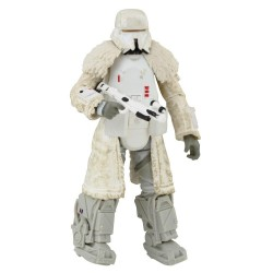 Figurine Star Wars Vintage Collection 10 cm Range Trooper
