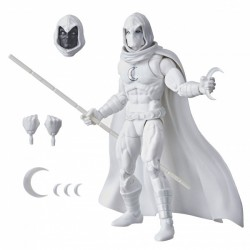Figurine Marvel Legends Exclusive Moon Knight