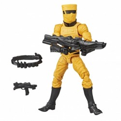 Figurine Marvel Legends A.I.M Trooper 15 cm