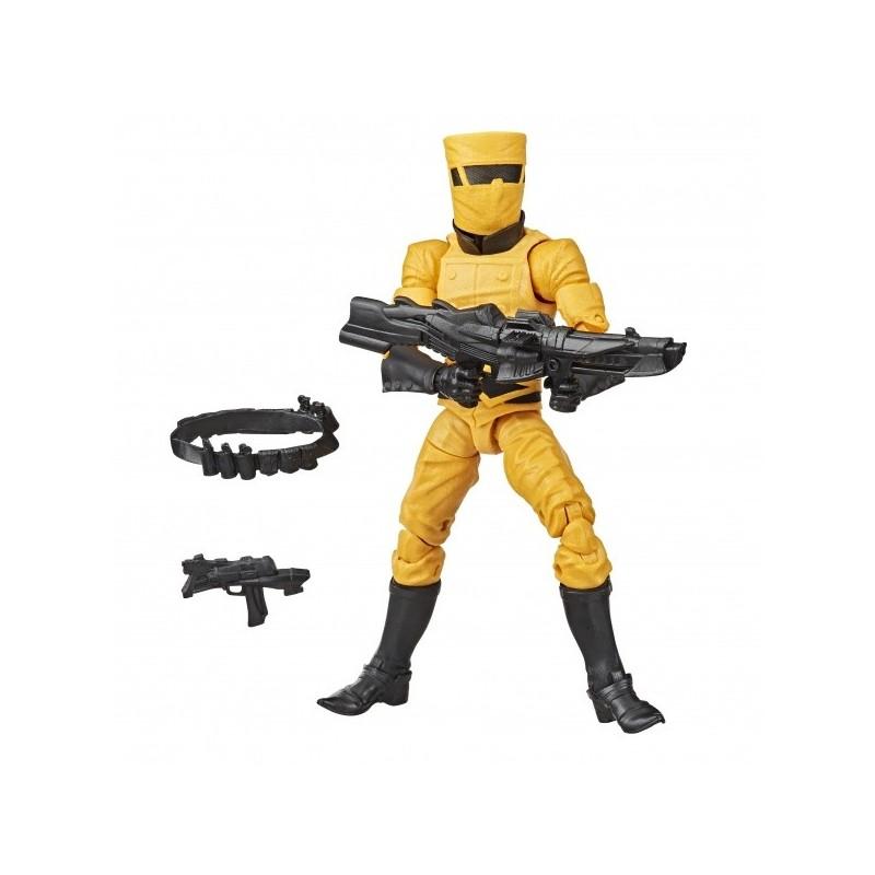 Figurine Marvel Legends A.I.M Trooper 15 cm